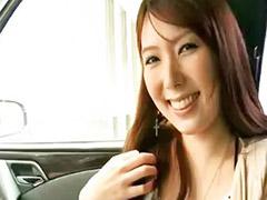اجمل سكس, سكس، جميل, لحس المهبل, هواه جميلات, لحس كس ياباني, كس مشعر ياباني