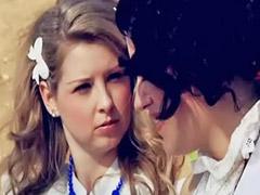 Alice x, Alice, Lesbian