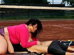 가ㅅ, 거기, 주인님, 엄, 테니스