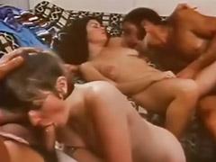 Anal masturbación hairy, Sexo anal en grupo, Profundo anal