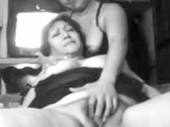 Granny, Granny lesbian, Lesbians amateur, Granny amateur, Por n, Sıpor
