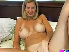 Masturbation milf, Milf masturbation, Blond solo, Solo milfs, Solo milf masturbation, Solo blonde masturbating