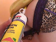 Tease boobs, Pornstars big boobs, Pornstar lesbians, Pornstar boobs, Lesbians boobs, Lesbian teasing