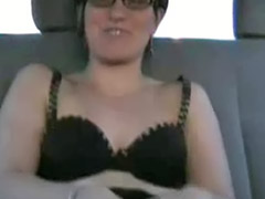 Assfuck, Car masturbation, German sex sex, German anal, German masturbation, German amateur