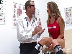 Pornstars anal, Toy ass, Anal bitch, Toys ass, Toying ass, Toyed ass