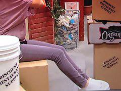 Socks, Selena gomez, Gomez, White sock, Selena, White,