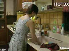 الاسيويه 2, ياباني ام, Rاسيوى, Pornع ر ب ي,, اباحي ياباني, ياباني اخوي