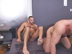 Musculosos gays, Gay musculosos follando, Musculoso gay, Gay musculoso masturbandose, Musculoso, Musculosas