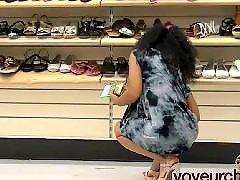 Voyeur upskirts, Upskirts panties, Upskirt shopping, Upskirt panty, Upskirt wife, Wife sexi