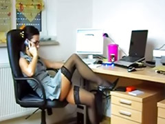Blowjobs office, German sex sex, German fuck, Sex office, Sex student, Teachers students