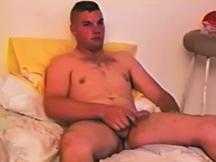 Masturbate young, Masturbates bed, Amateur gay, Gay amateur, Gay wank, Young amateur
