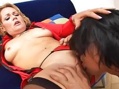 Ass lick, Ass licking, Stockings anal, Sexy sucking, Big ass fuck, Big ass blonde