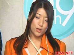 母 娘 av, Av鑑賞, Squirting fuck, Squirt japan, Squirt fucking, Squirt fuck