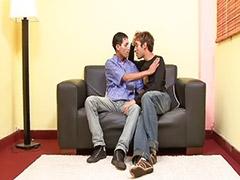 سكس شاذ, شواذ آسيا, شواذ شرجي, شواذ مثيلي الجنس, شواذ اسيوي, مثلي الجنس الامريكي