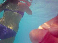 "Underwater, Flashing dick, ""dick flashing"", Mixed, Mix, Underwater mıx"