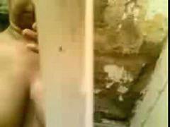 Video de la ñiña, Vídeos, Mira los videos, Árabe