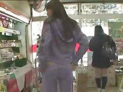 Japanese, Shop japanese, Japanese shop, Shops, In shop, Shop