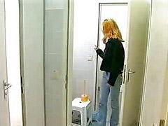Masturbate toilet, Masturbation toilet, Toilet public, Toilet in public, Toilet masturbating, Toilet masturbate
