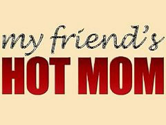 Ibu v teman, Ibu kawan aku, Teman sahabat ku, Teman ibu q, Mom teman q, Ibuku n aku