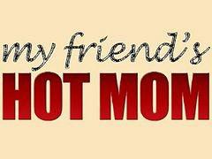 Teman sahabat ku, Teman ibu q, Mom teman q, Ibu v teman, Ibu kawan aku, Ibu n ku