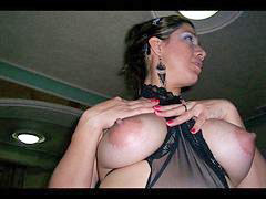 Nipples, Nipple, Nippls, Nippled, Nippl, Nip