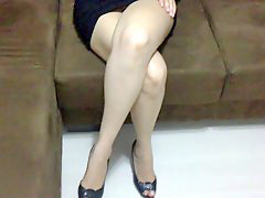 Public wife, Wife public, Wife sexi, Wife playing, Wife play, Public plays