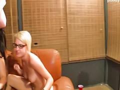 Group handjob, Masturbation guy, Sexy p horny sexy, Sexy horny, Sexy handjob, Sexy facial