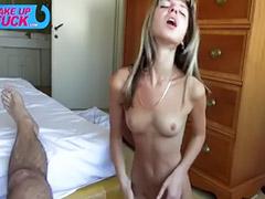 Rusas masturbando, Teen rusa enculada, Parejas adolescentes follando, Pareja de adolecentes anal, Follando una adolescente rubia, Despertando