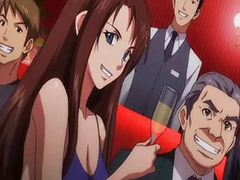 Anime, Cartoon, Anim, Anime sex, Cartoon sex, Animation