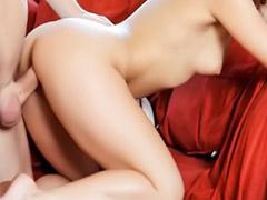 귀여운여중생, 여중생 섹스, 여중생 아마추어, 여중생 백보지, 여중생섹스, 학교 섹스