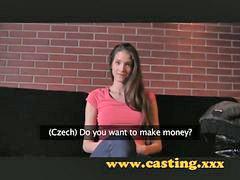Casting, Shion, Casting porn, Fashion model, X models, X model