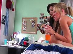 Lesbians amateur, Sleeping sex, Sleep lesbians, Lesbian group sex, Sleep lesbian, Group lesbian
