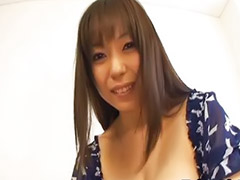 Japanese, Handjob asian, Asian handjob, Busty asians, Asian japanese masturbation, Sega