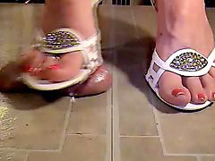 Shoejob, Shoejobs, Great r, Great mature, `shoejob, Greate