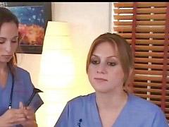 Lesbians perawat, Perawat aku, Menyusu perawat, Perawat n q, Suster nurse, Perawat