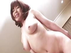 Asyalı japon mature, Olgun asyalı, Olgun asya