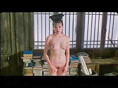 Chinese, Erotic, Chinese sex, Erotık, Erotıc, Erotics
