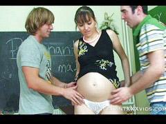 ㄱ이, ㄱㅔ이, 후2ㅏㄷ, 임신한,, ㅔ이ㅇ, 두개