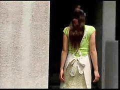 Esposa infiel, Calentando, Japonesas de 6, Infiel esposa japonesa, Esposa japonesa infiel, Engaña
