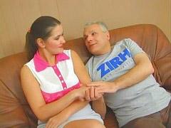 Russian and, Girls russian, Russian