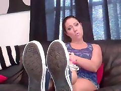Worship foot, Pov worship, Pov stockings, Pov stocking, Pov my, Stockings pov