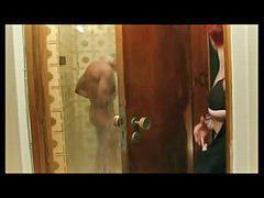 누나 샤워, 누나랑샤워, 샤워하다, 샤워실, 샤워장, 샤워