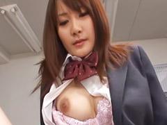 Japanese, Japanese schoolgirl, Asian japanese masturbation, Japanese  schoolgirl, Hot japanese, Asian toys