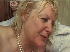 Mature anal, Bbw anal, Anal mature, Anal mom, Mom anal, French mature