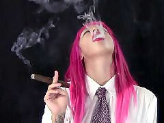 Siren x, Sexy smoking, Smoking sexi, Smoking amateur, Smoke cigar, Amateurs smoking