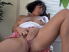 Tits mom, The moms, The mom, Super tits, Super milf, Masturbate mom
