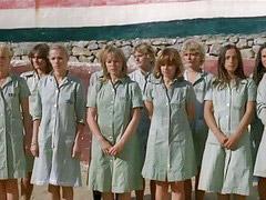 X women, Womens, Women women, A women, 2 women 2 men, Island