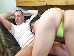 Assfuck, Webcam anal, Amateur webcam squirt, Toy squirt, Webcam blowjob, Sex with sex toys