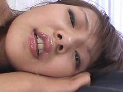 Tailandesa, Tailandesas, Adolescente