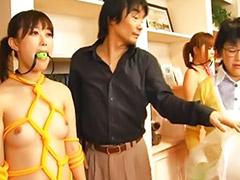 Asiaticos follando, Masturbacion fetiche, Japonesas enculadas, Censurado japones, Japonesa mamando polla, Japonesa chupa